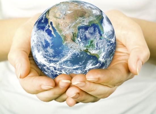 Ohela Consulting tarjoaa kestävän kehityksen ja vastuullisen liiketoiminnan konsultointipalveluja.