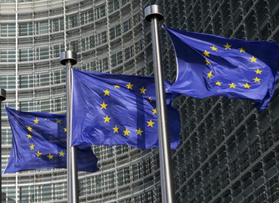 Ohela Consulting tarjoaa EU vaikuttajaviestinnän palveluita.