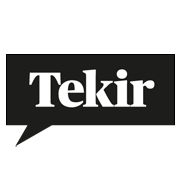 Ohela Consulting Communications Tekir PR Public Affairs