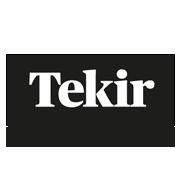 Ohela Consulting toimii yhteistyössä viestintätoimisto Tekirin kanssa.